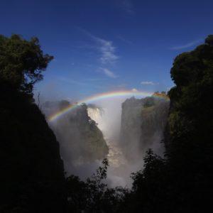 cascate vittoria_safari_zimbabwe_safari zimbabwe_victoria falls_zimbabwe_africa_sito unesco_viaggiare_alessio delle cave
