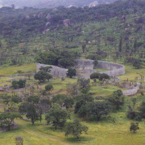 great zimbabwe_safari zimbabwe_viaggiare_storia e cultura_africa