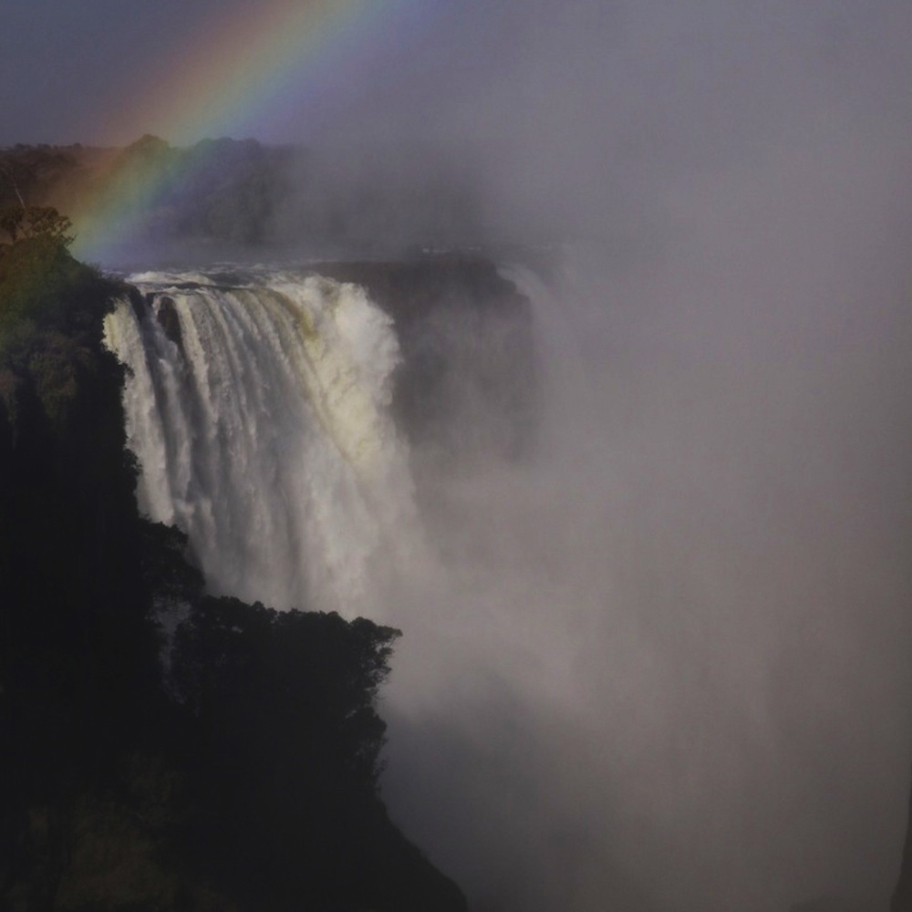 cascatevittoria_africa_safari_zimbabwe_cascate_vittoria