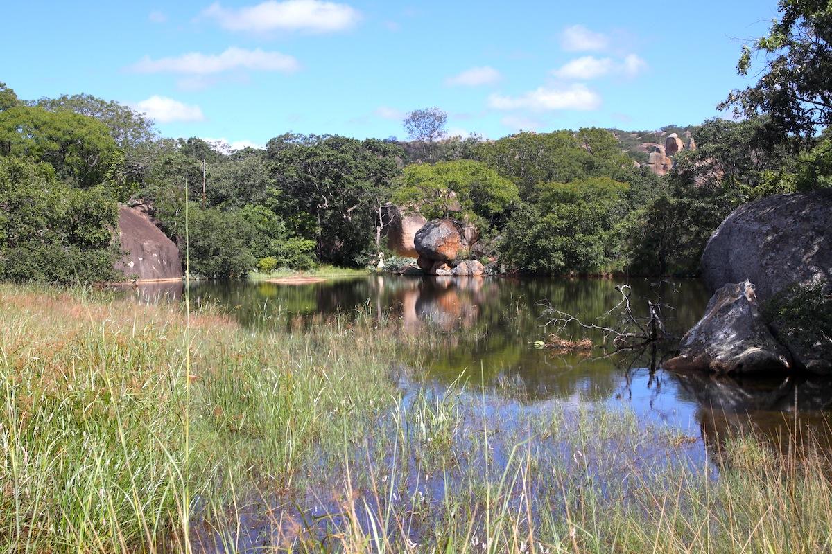 lago_zimbabwe_africa_safari zimbabwe