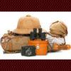 Bagaglio: cosa portare in Safari