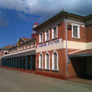 harare_stazione ferroviaria_africa_zimbabwe_safari_viaggiare_treni