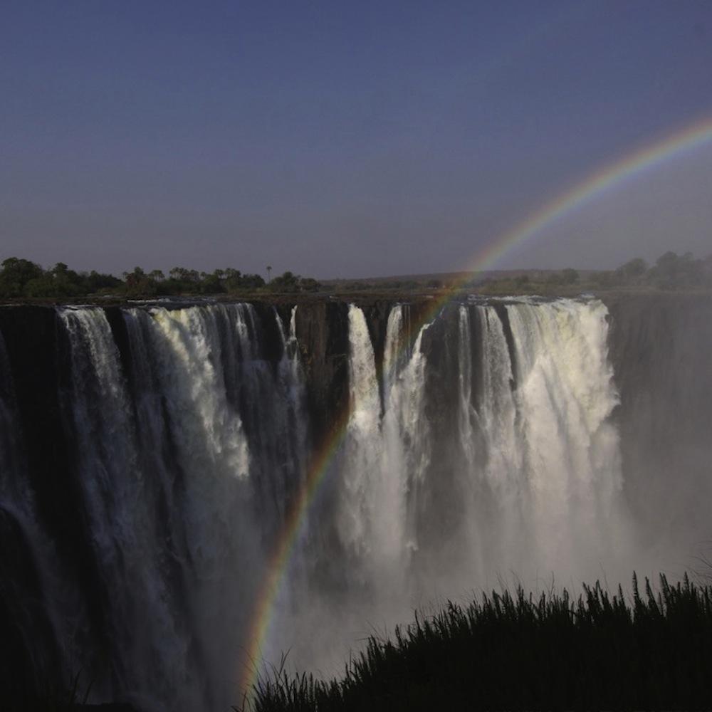 vittoria_cascate_victoria_falls_cascatevittoria_safari_africa_zimbabwe