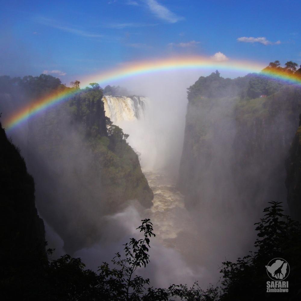cascate vittoria_victoria falls_livingstone_zimbabwe_zambia_africa_cascata_safari_safari zimbabwe_unesco_alessio delle cave