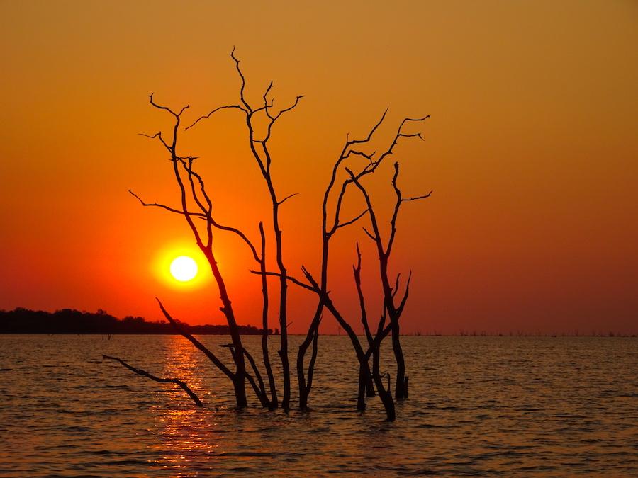 01 tramonto