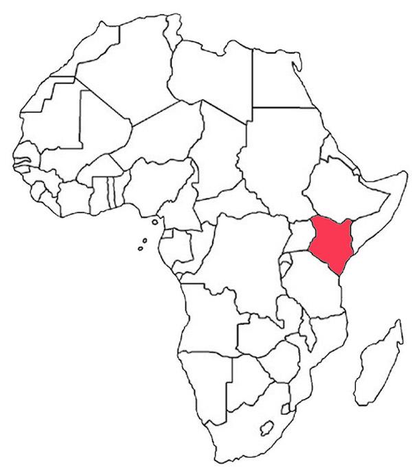 01 Kneya maps