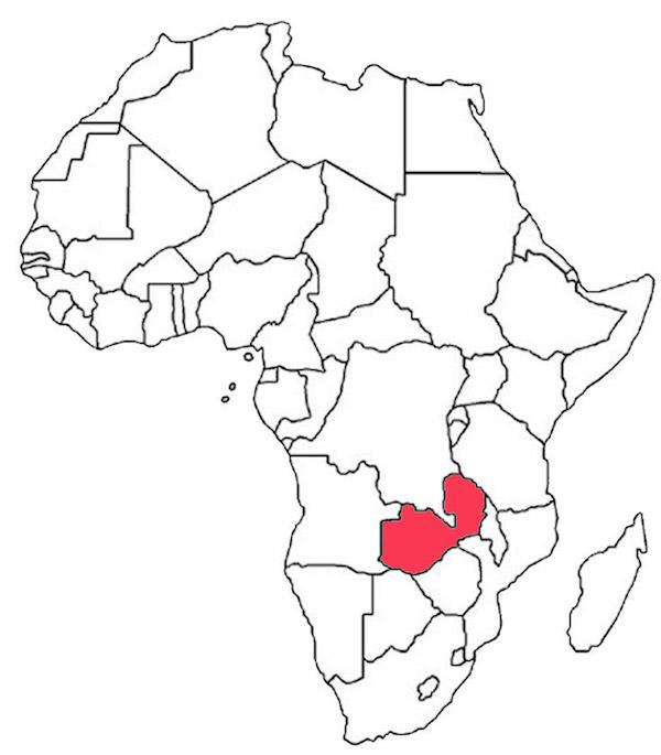 07 zambia