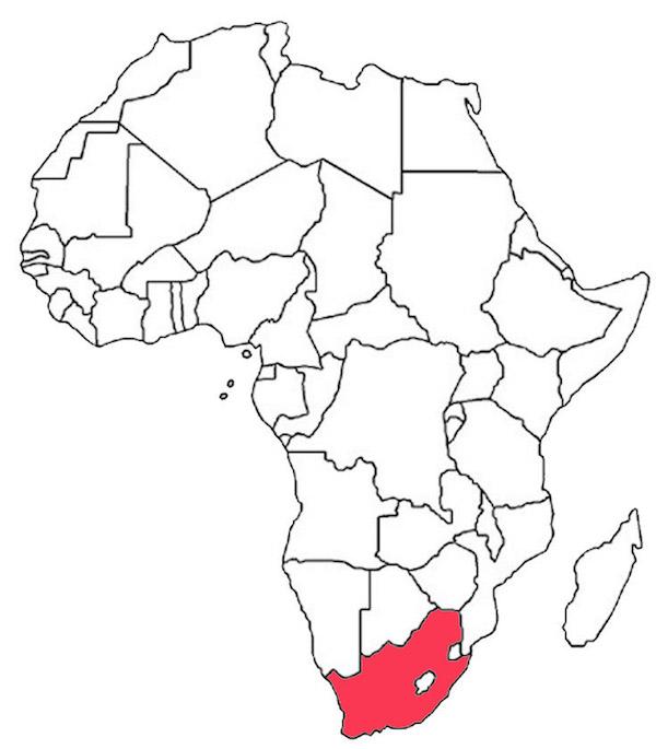 08 sud africa