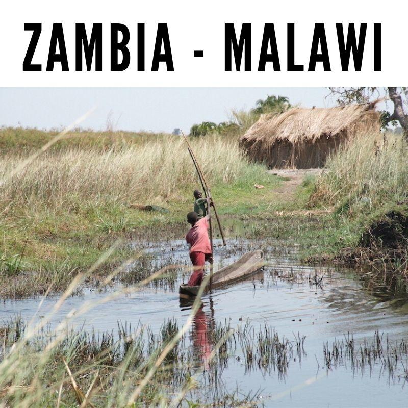 zambia malawi viaggi_viaggi in africa